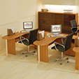 mebel-office