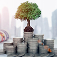 pribylnye-ico-investicii