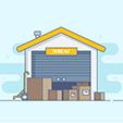 Storage-goods-01-1473483277