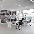 adidas-workout-office-02