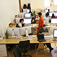 startup-Palo-Alto