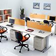 stol-kreslo